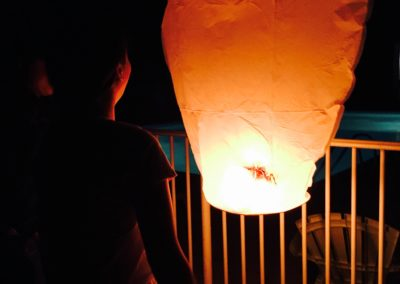 EVJF-Danaé-lanterne